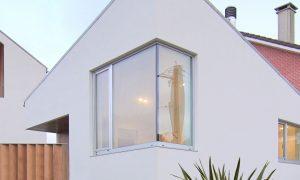 Maison Abrazo