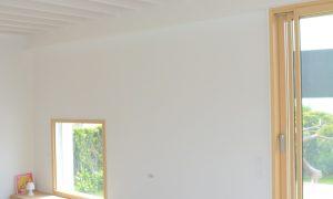 Rénovation/Extension - Arradon (56)